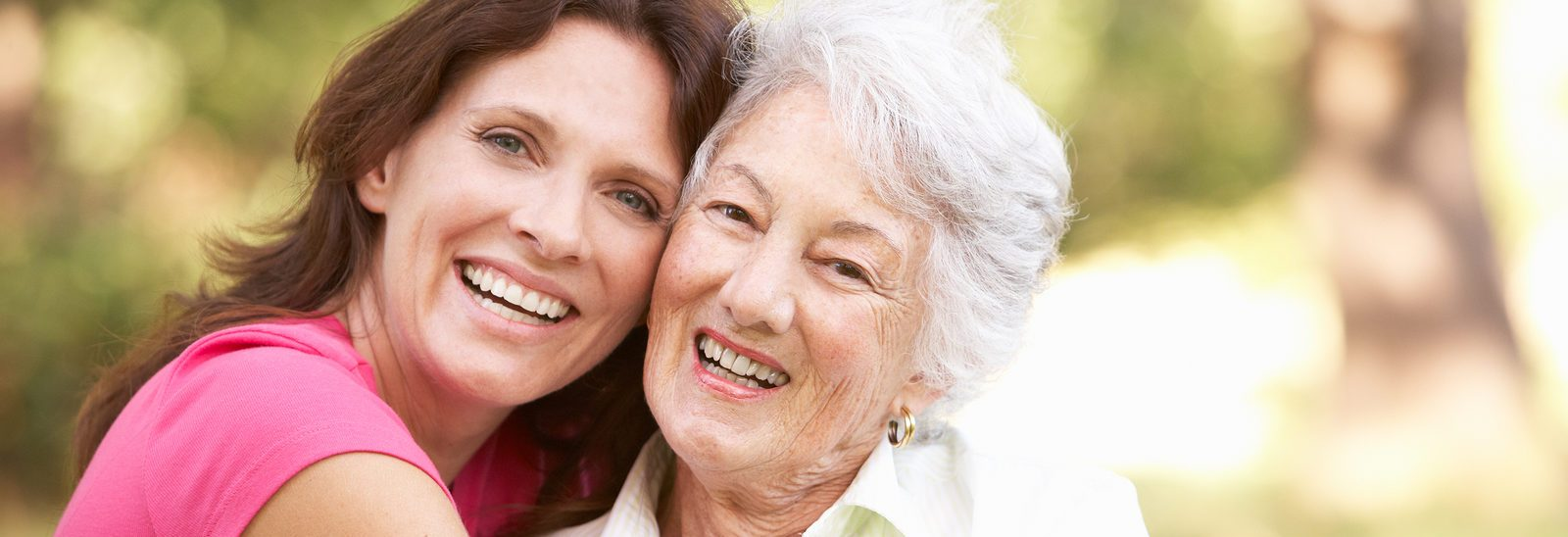 Menopause can cause hypertension