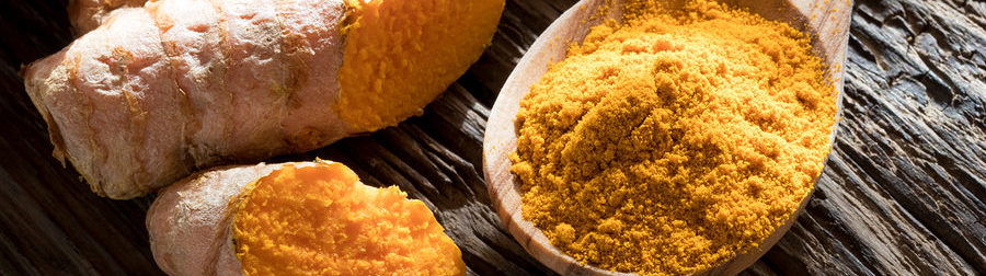 Turmeric and Blood Pressure the effects