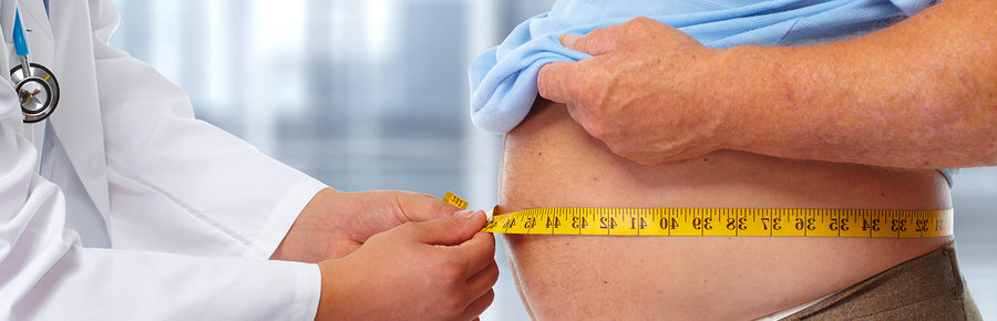 obesity and hypertension