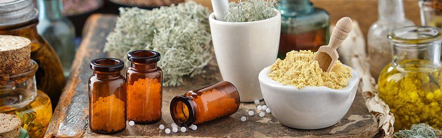 Homeopathic Treatments for Insomnia